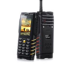 واکی تاکی اوت دور Walkie-Talkie IP68 T2